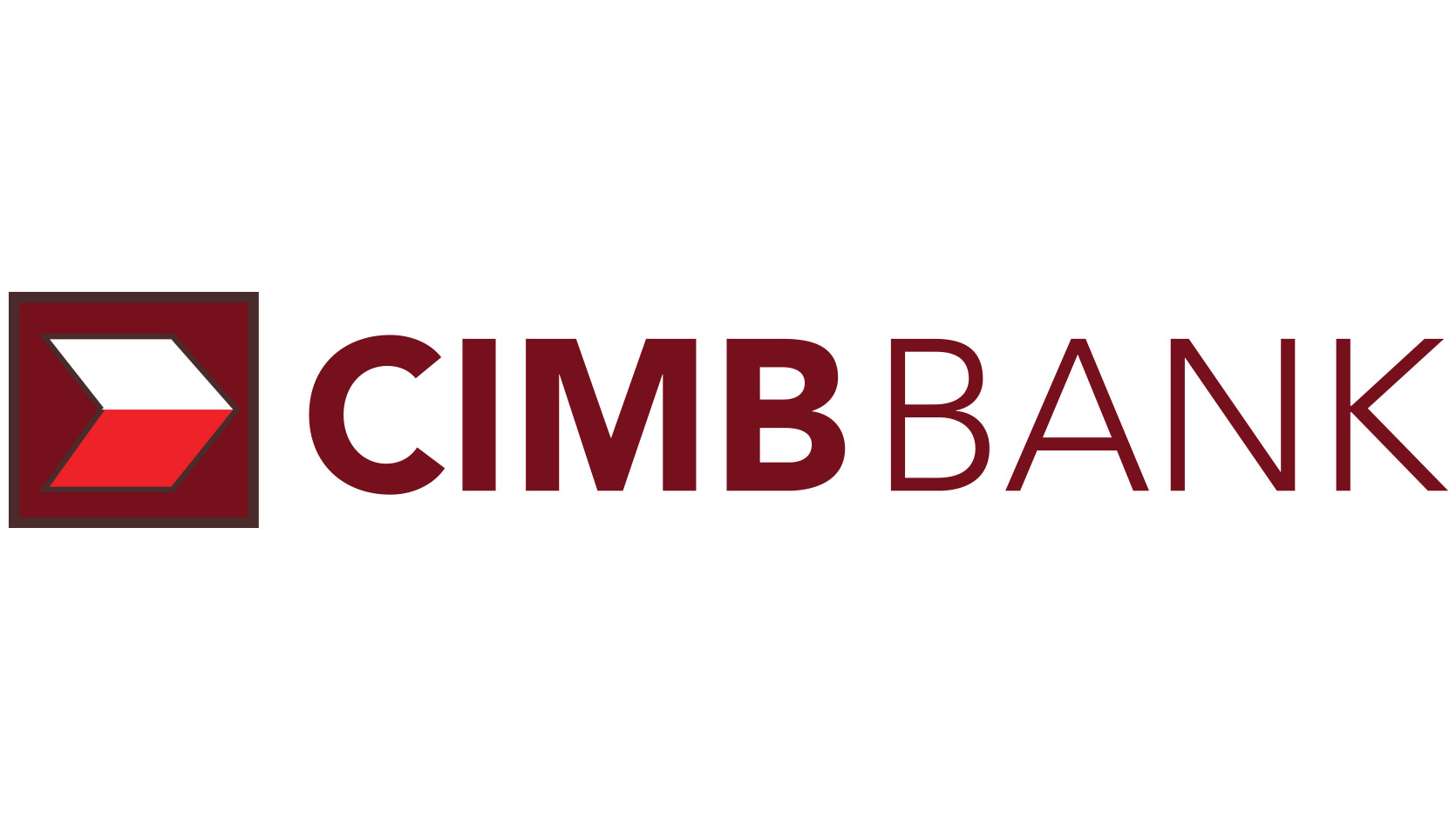 Image result for cimb logo