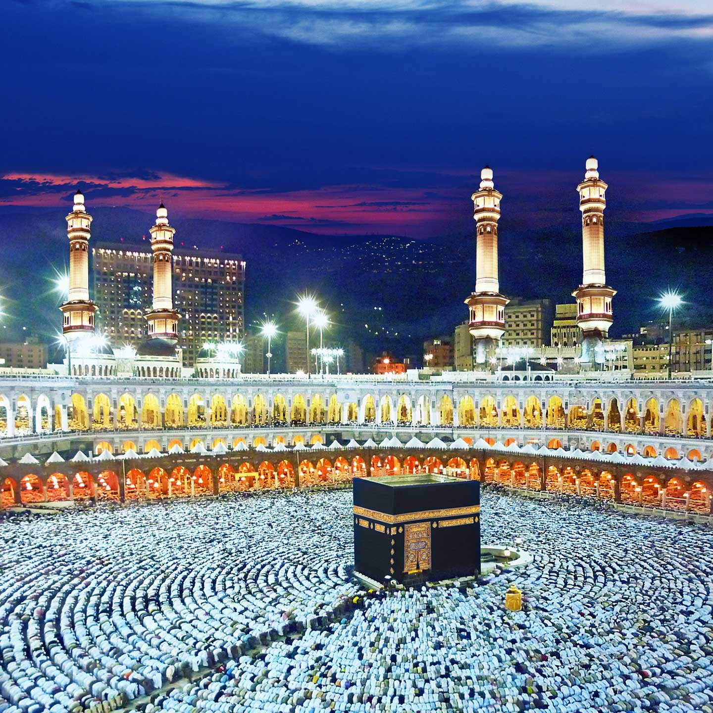 Поздравления с рамазан байрам картинки