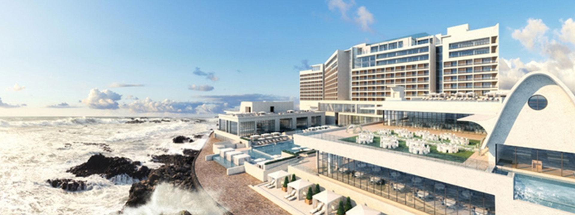 hilton hotels resort. Black Bedroom Furniture Sets. Home Design Ideas
