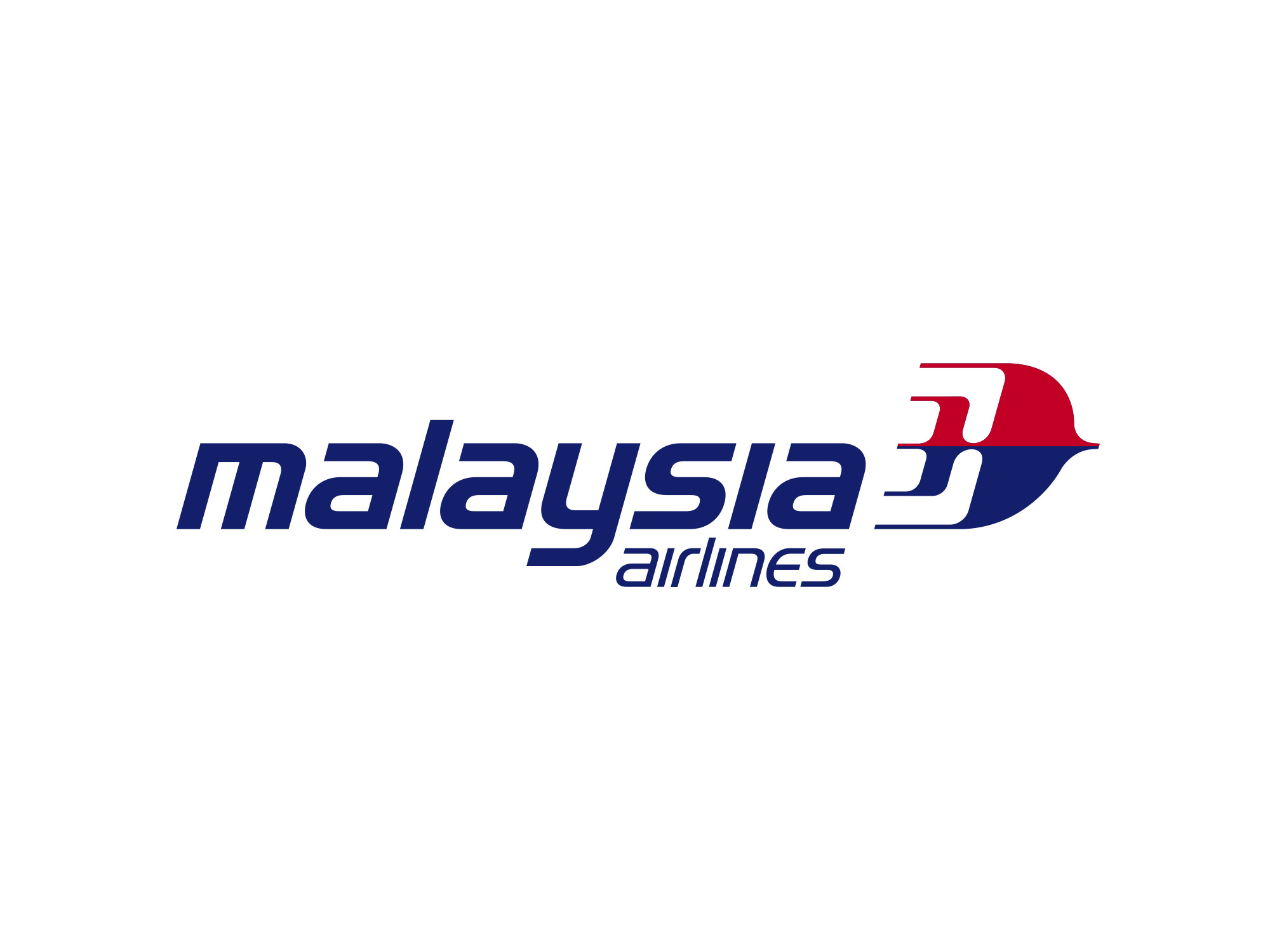Source Image: Malaysia Airlines Official Website