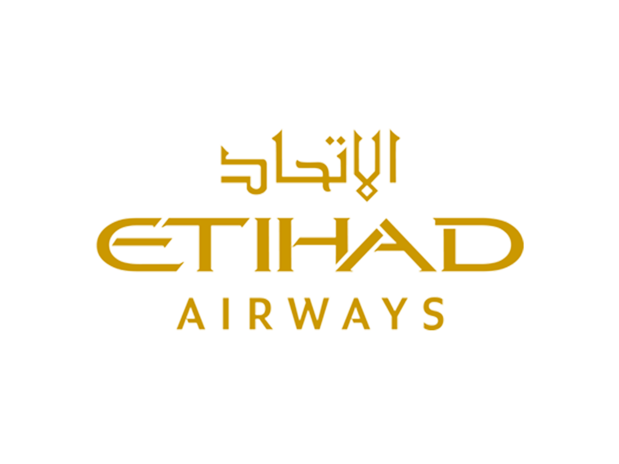 Groups Sales Agent at Etihad Airways