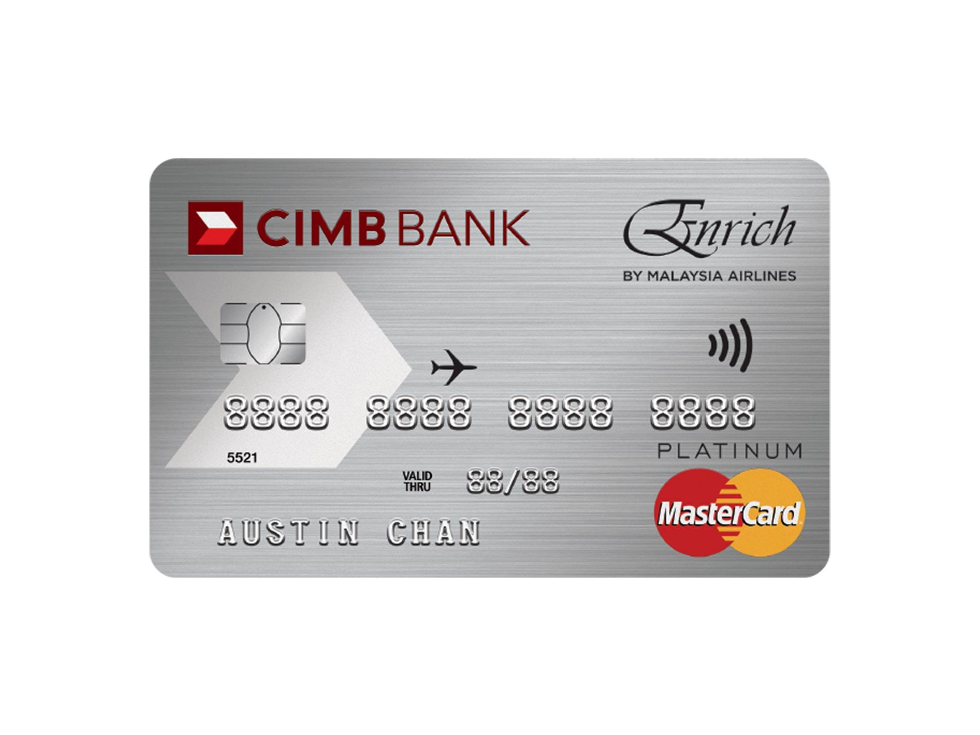 Cimb apply now reheart Choice Image