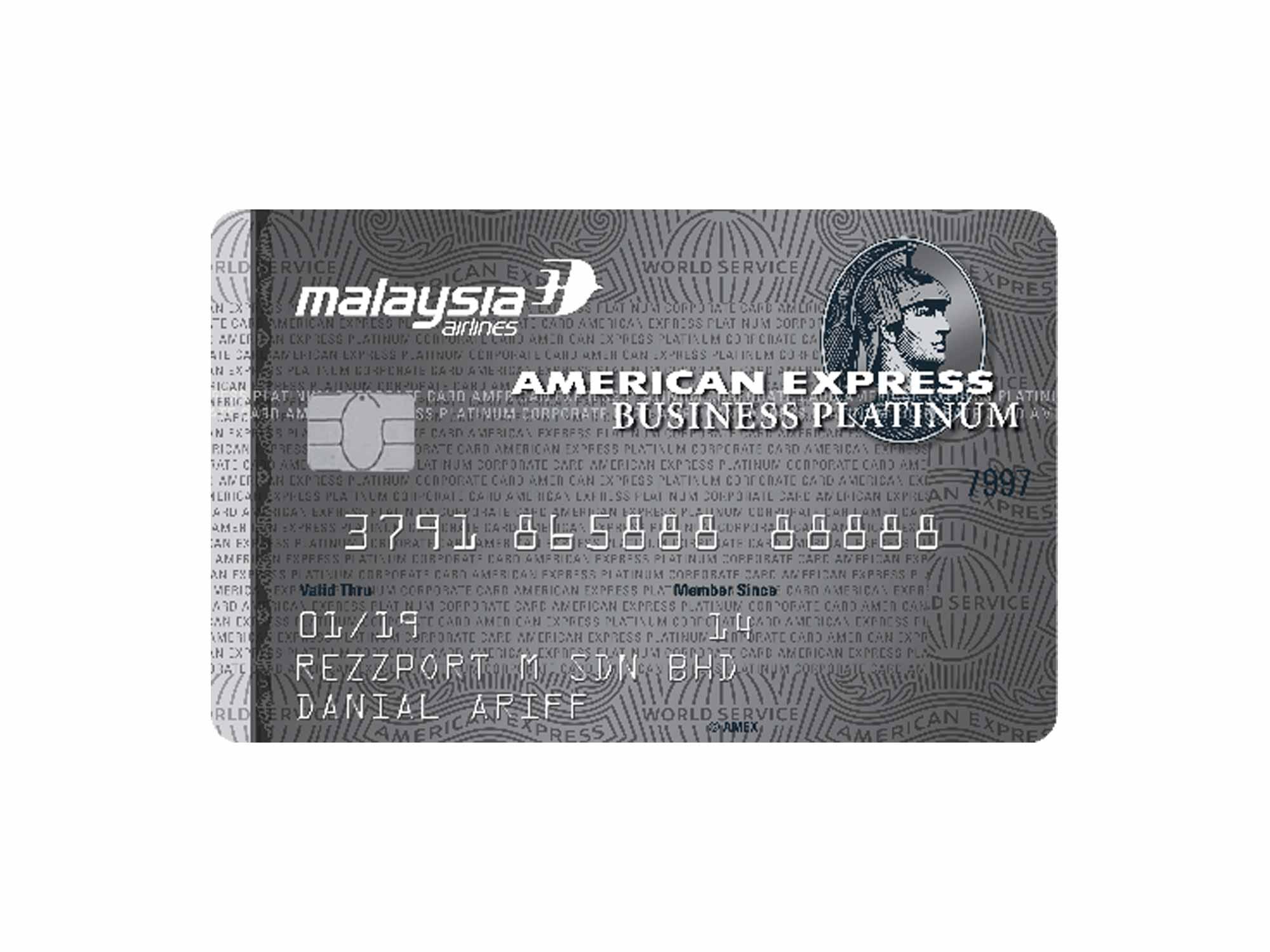 maybank card Maybank visa infinite card maybank world mastercard evibes card family &  friends card horizon visa signature platinum visa maybank fc.