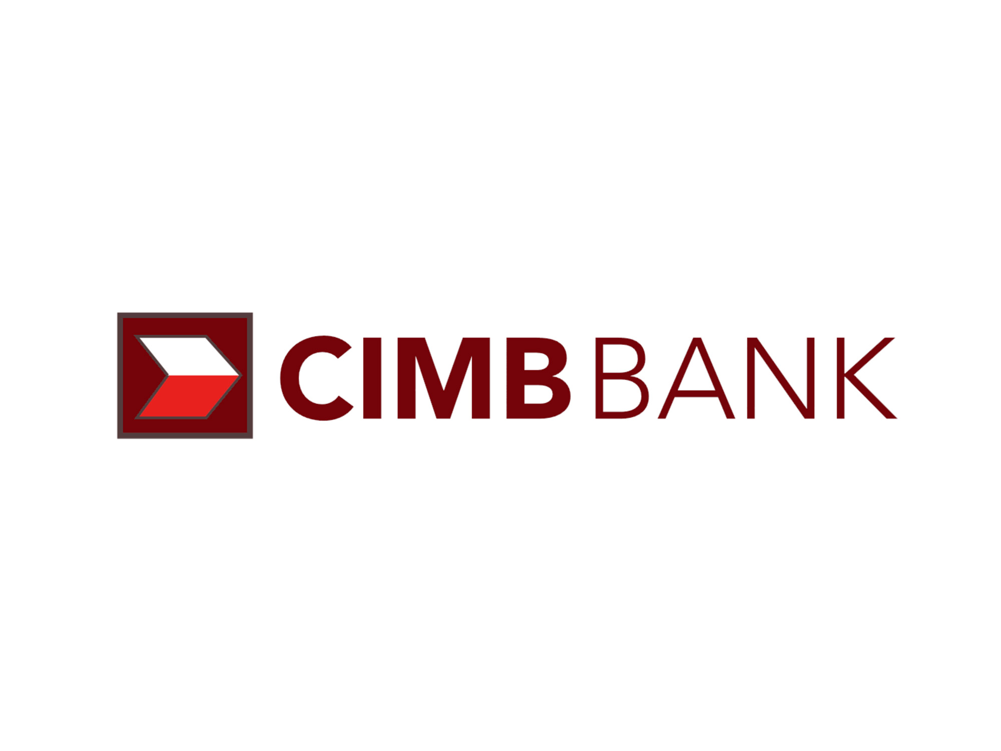 Image result for CIMB Bank