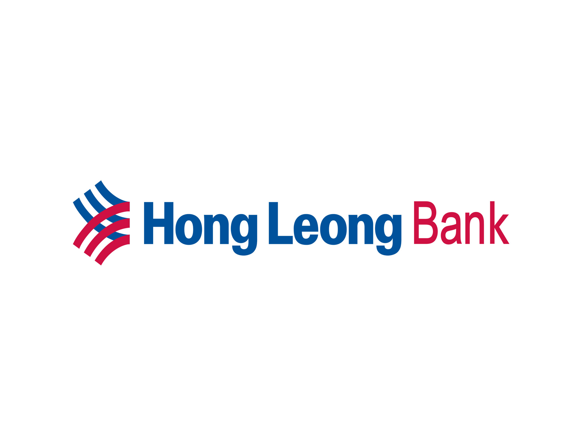 content for hong leong bank Welcome to hong leong bank connect please choose an appropriate registration mode using my atm/debit card: using my account for any further assistance and enquiries, please contact our hong leong call centre +8428 73008100.