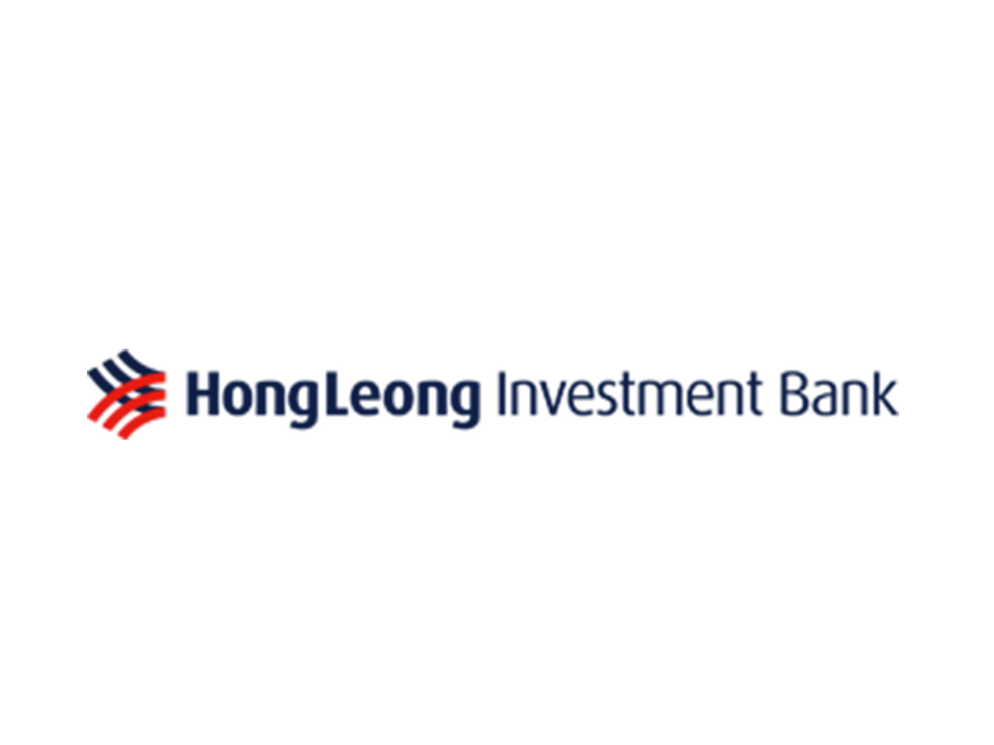 Hong leong investment account foreign direct investment meaning and definition of social mobilization
