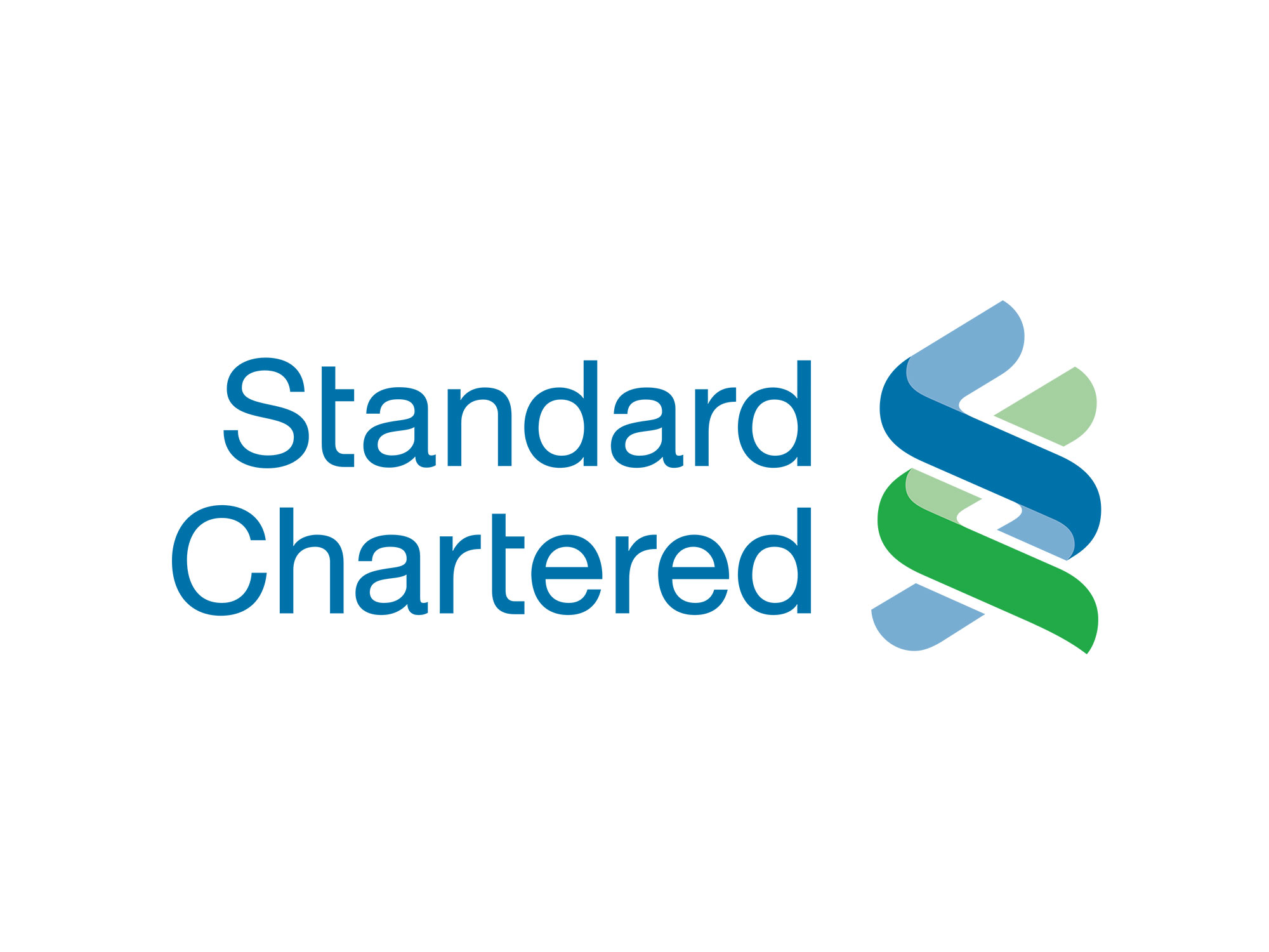 Standard chartered bank earn miles standard chartered reheart Image collections